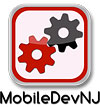 MobilDevNJ